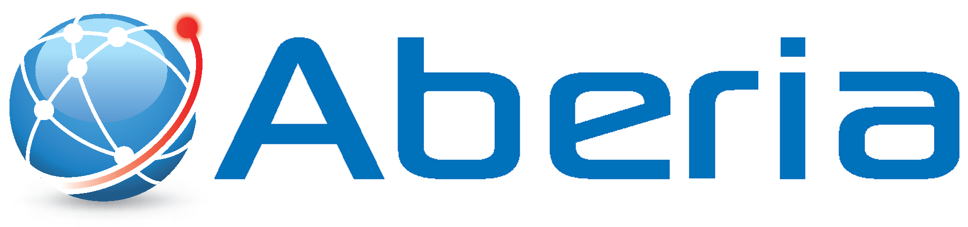 Aberia Telecommunication